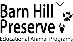 Barn Hill Preserve