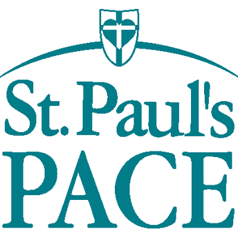 Why Choose St. Paul's PACE