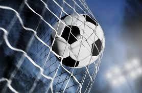 Boys Soccer CLAPS Rosemont