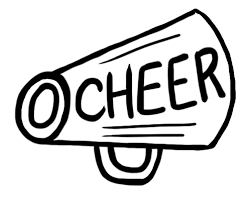 2019 Conroe High School Cheerleading Clinic