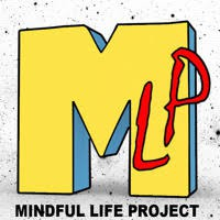 MINDFUL LIFE PROJECT