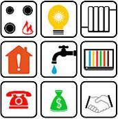 Utilities Assistance