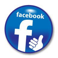 Like PTF on facebook