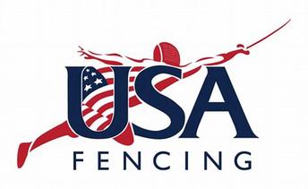 Congratulations OSHS Fencers!