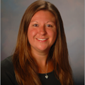 Mrs. Leah Powell: Digital Teaching & Learning Advisor