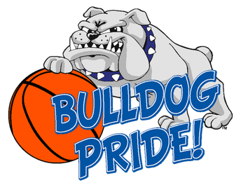 Budewig Basketball Games