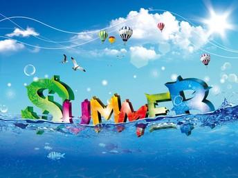 Youth Summer Wednesdays: