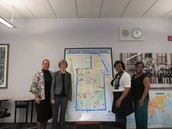 Harlem Children's Zone in Support of Houston Basics