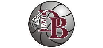 Dobyns-Bennett Basketball