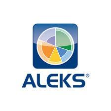 ALEKS Training