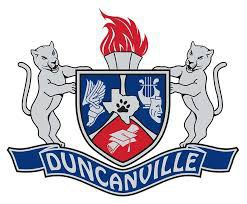 Duncanville High School Counseling Department