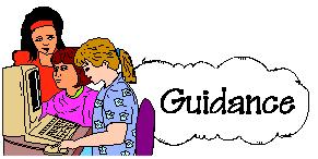 Guidance Presentations