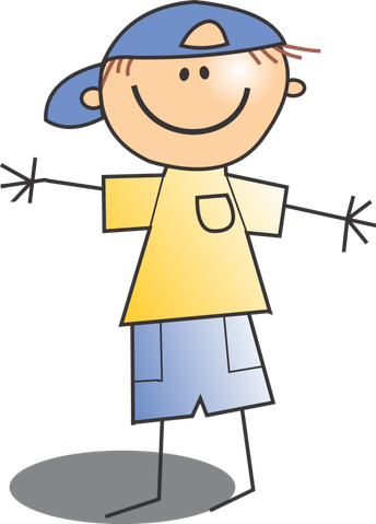 Nurse Hensel Asking for Small Boys/Girls Underwear