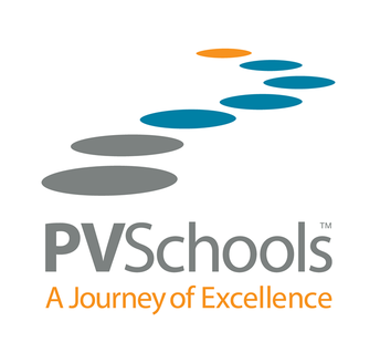 PARADISE VALLEY GIFTED DEPARTMENT