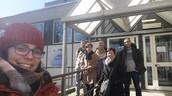 Programa Erasmus+ docentes SEFED