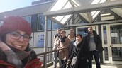 Programa Erasmus+ professorat SEFED