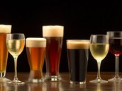It's not just opioid addiction. Alcoholism is on the rise too.