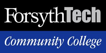 Forsyth Tech Scholarships - April 1 thru April 30