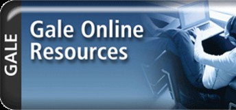 SCHOOL DATABASES AND ELECTRONIC RESOURCES FOR SCHOOL ASSIGNMENTS