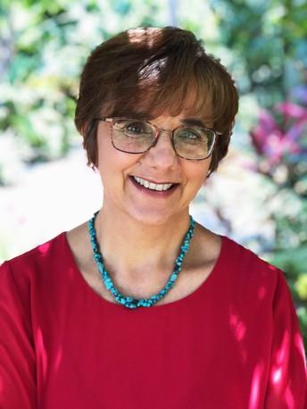 Carole Zangari, Ph.D., CCC-SLP