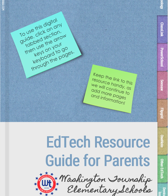 EdTech Resource