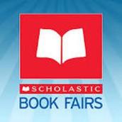 Scholastic Book Fair @ TEWMS