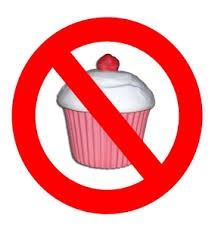 The Newport Birthday Club means no need to buy cupcakes or treats!