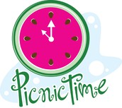 4th Grade Class Picnic (Volunteers, and Donations Needed)