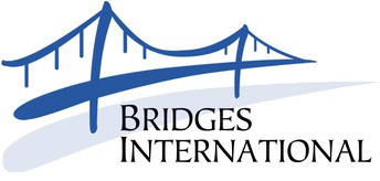 Bridges International