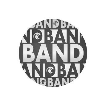 CLSD Elementary Band Program