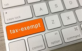 Tax Exemptions for Residents-Deadline by March 1
