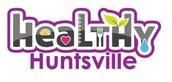 Healthy Huntsville