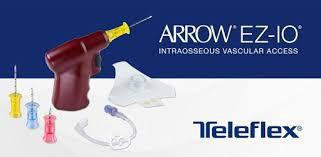 Teleflex Education Opportunity!