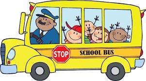 Student Transportation Form - Please Return ASAP