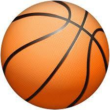 Basketball Sign Ups Open