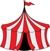 Save the Date for the Sherwood Carnival!