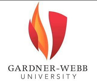 Gardner Webb Tucker Scholarship: Nominations Due October 31