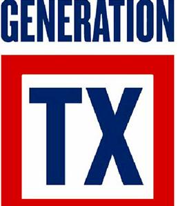 GenTX Week