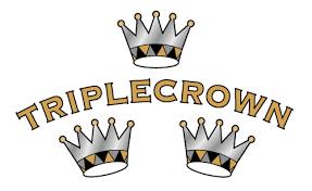 Triple Crown Celebration / Celebración de la Triple Corona