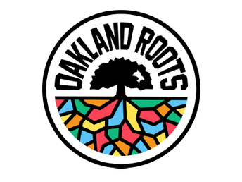Oakland Roots Sports Club Partners with Thornhill