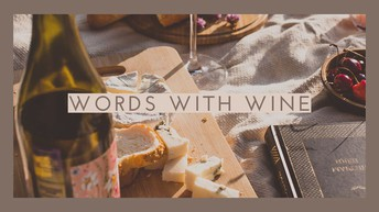 Words with Wine