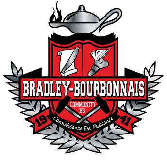 Bradley-Boubonnais Community High School District 307