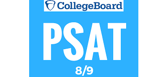 7th and 8th Grade Students to Take PSAT in January