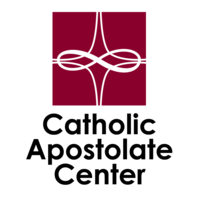 COVID-19 Resources from the Catholic Apostolate Center