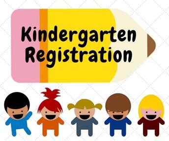 TK & Kindergarten Enrollment para 2021-2022 comienza el 1 de febrero! Para los residentes de CCUSD SOLAMENTE