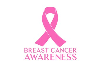 Breast Cancer Awareness March 26 12:00pm