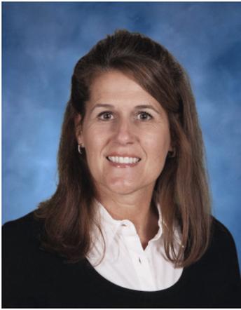 Coordinator of School Nursing Services
