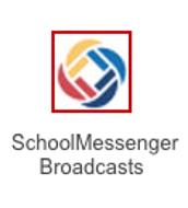Sistema de Notificación de SchoolMessenger / SchoolMessenger Notification System