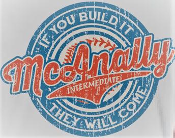 McAnally Intermediate School