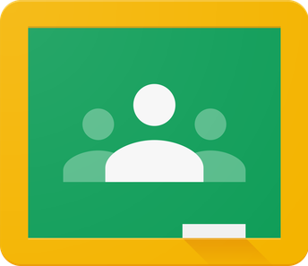 Sample Lesson in Google Classroom